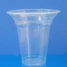 Disposable Plastic Cup Maker