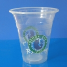 China Plastic Cup