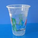 Disposable Plastic Cup Supplier