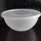 Bowl-650ml