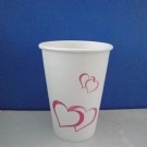 Paper Cup-330ml