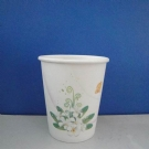 Paper Cup-255ml
