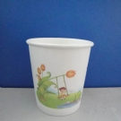 Paper Cup-250ml