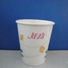 Paper Cup-240ml