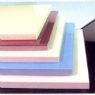 ABS-PMMA Composite Sheets