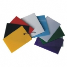 PS Sheets(Polyester)